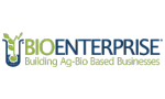 Bioenterprise Corporation