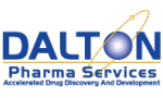 Dalton Pharma Services
