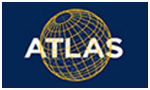 Atlas Products International