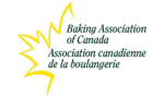 Baking Association of Canada