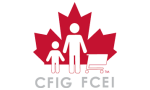 Canadian Federation of Independent Grocers (CFIG)