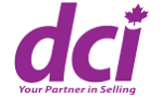 Distribution Canada Inc. (DCI)