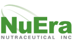 NuEra Nutraceutical Inc Logo