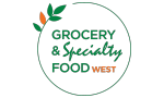 Grocery & Specialty Food West