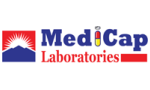 Medicap Laboratories