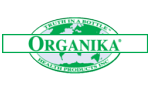 Organika Health Products