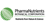 PharmaNutrients Botanical Corporation
