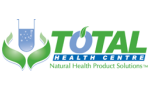 Total Health Centre