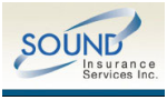 Sound Insurance Services