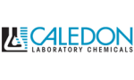 Caledon Laboratory Chemicals
