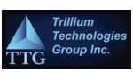 Trillium Technologies Group