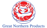 Great Northern Products