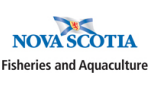 Province of Nova Scotia, Fisheries and Aquaculture
