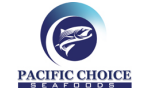 Pacific Choice Seafoods