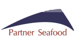 Partner Seafood, Inc. Logo